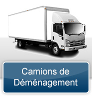 location camion de d m nagement ste th r se location camions. Black Bedroom Furniture Sets. Home Design Ideas