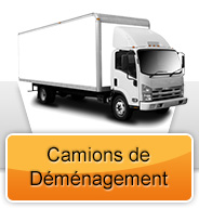 location camions location camions. Black Bedroom Furniture Sets. Home Design Ideas