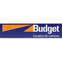 Location Budget Québec(Ste-Foy)