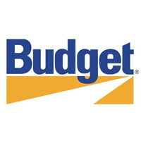 Location Camion Budget Brossard