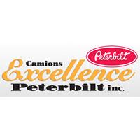 Location Camion Excellence Peterbilt Sainte-Julie