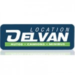 Location Delvan Chambly