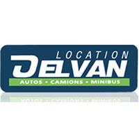 Location Delvan Longueuil