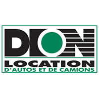 Location Dion Rouyn-Noranda