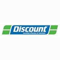 Location Discount Amqui