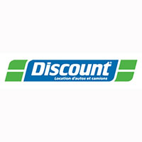 Location Discount Baie-Comeau