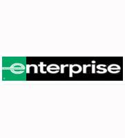 Location Enterprise Alma