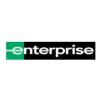 Location Enterprise Brossard