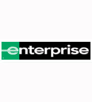 Location Enterprise Saint-Eustache