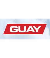 Location Guay Québec