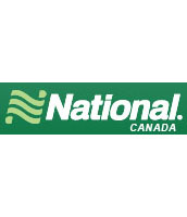 Location National Baie-Comeau
