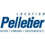 Location Pelletier Cowansville