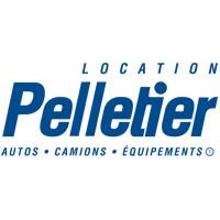 Location Pelletier Laval