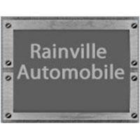 Location Rainville Automobile Cowansville