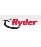 Location Ryder Montréal