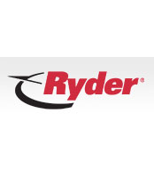 Location Ryder Verdun