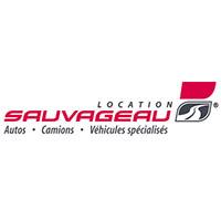 Location Sauvageau Boucherville