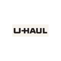 Location-U-Haul-Acton-Vale