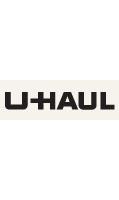 Location U-Haul Baie-Comeau