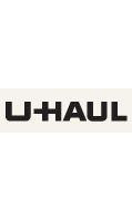 Location U-Haul Beaconsfield