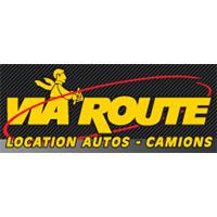 Location Via Route Montréal(Saint-Jacques)